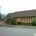 Alamo Heights Christian Church
