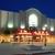 Cinemark Theatres - Cinemark Movies 14