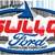 Gullo Ford of Conroe - The Woodlands