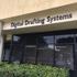 Digital Drafting Systems