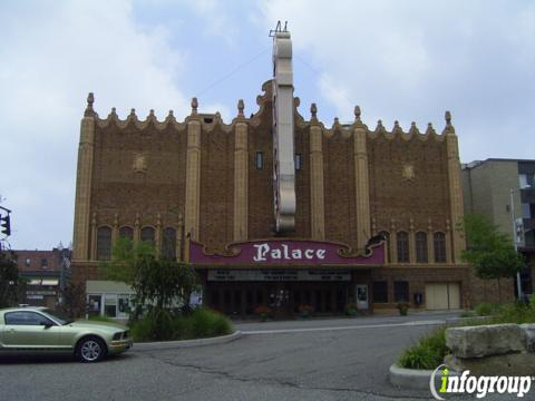 palace theatre canton oh 44702. Black Bedroom Furniture Sets. Home Design Ideas