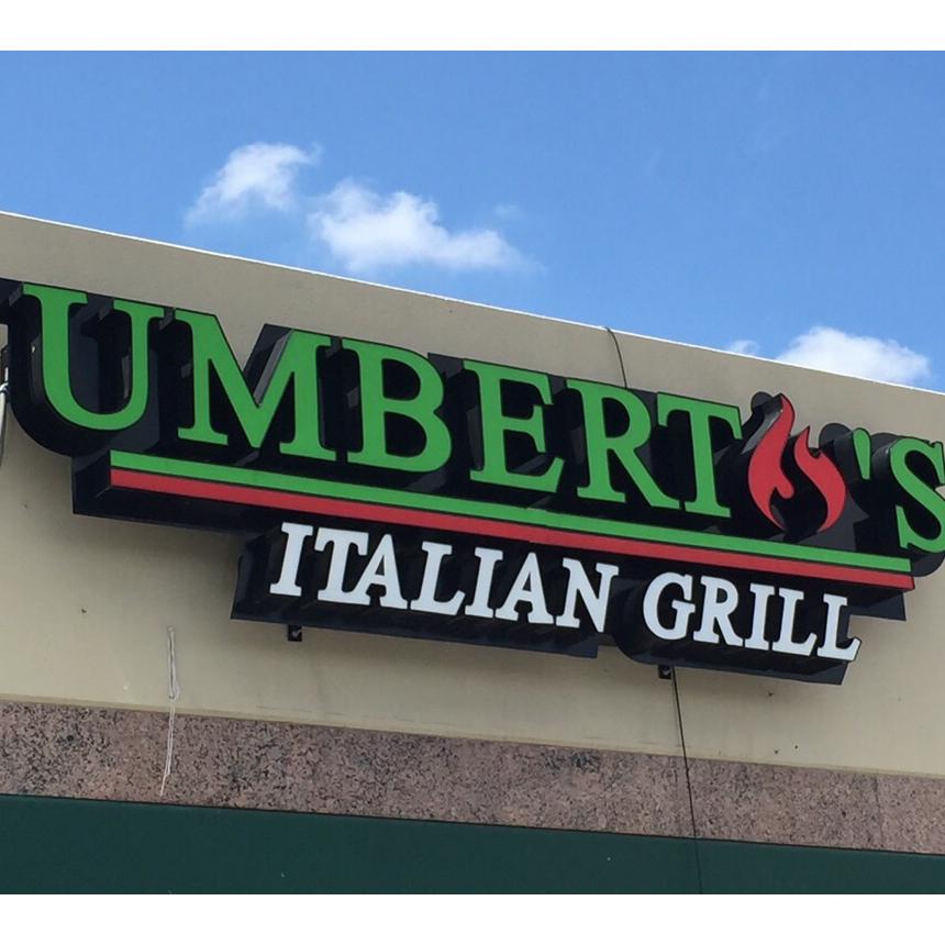 Umberto's Italian Grill