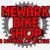 Newark Bike Shop