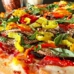 Rocco's Pizza Plus - CLOSED