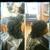 Intentions Hair Salon