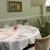Restaurant Serenade