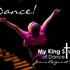 My King Studio of Dance