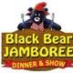 Blackbear Jamboree