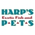 Harp Exotic Fish & Pets