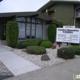 Castro Valley Dental Laboratory