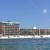 Seahaven Vacation Rentals