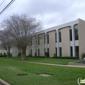US Army Recruiting Commanders Office - Orlando, FL