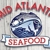 Mid Atlantic Seafood