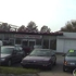 Regency Motors