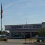 Suski Chevrolet Buick Inc