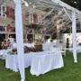 Classic Event Rental - Asheville, NC