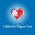 California Urgent Care