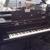 Martin's Professional Piano Moving