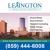Drug Detox Centers Lexington
