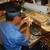 J J Watch & Jewelry Repair