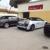 GT Motorworks