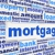 Choice Mortgage Bank- Dianne Taylor