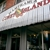 Hamtramck Coney Island