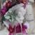 Variety Shop Florist