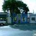 Joe & Barb's Thrift Shop - CLOSED