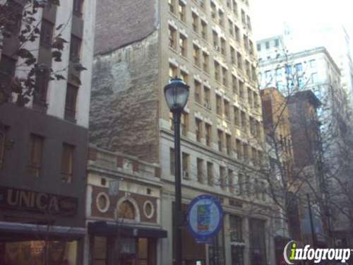 Wine & Spirits Store - Philadelphia, PA
