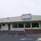 Superway Kitchen - Hayward, CA
