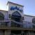 1001 Nights Restaurant Glendale
