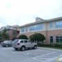 Florida Apartment Assn