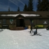 Northstar At Tahoe Resort