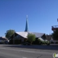 Peninsula Chinese Christian Mission - San Mateo, CA