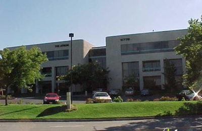 BrightStar Care - Dublin, CA