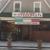 Casa D'Amici Pizzeria