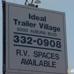 Ideal Trailer Village