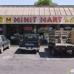 Minit Mart & Junior Deli
