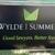 Wylde Summers PLLC