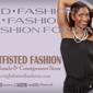 Tightfisted Fashion - Baltimore, MD