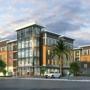 SteelHouse Apartments