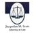 Jacquelyn M. Scott, Attorney At Law