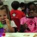 Murphy Canyon Preschool