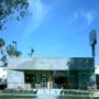 Palomar Card Club & Casino