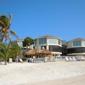 Coco Plum Beach & Tennis Club - Marathon, FL