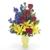 Flowerama Of Midland