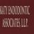 Katy Endodontic Associates LLP
