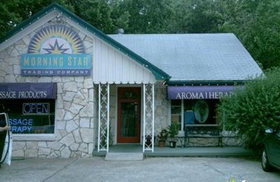 Morning Star Trading Company - Austin, TX