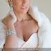 Epaul Wedding Photography
